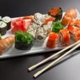 tipos-de-sushi_q4569
