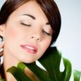 tips-para-cuidar-la-piel-grasa_avnlx