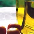 tips-para-hacer-aceites-para-el-cabello-caseros_ecjxh