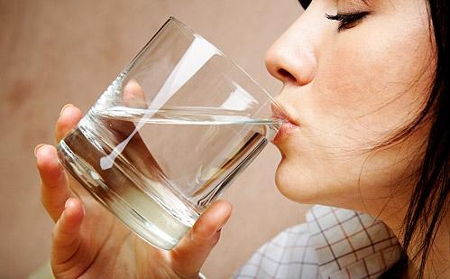todo-lo-que-necesitas-saber-sobre-el-agua-potable_rnmed