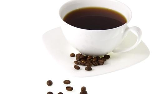 Todo lo que no sabías del café