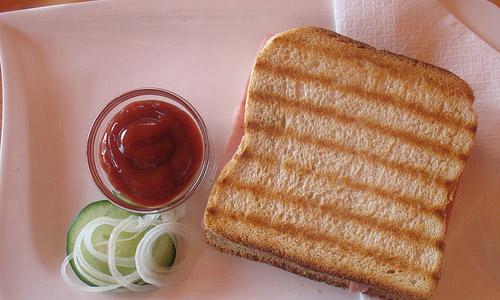 Top 3: desayunos rápidos de preparar