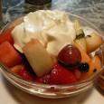 top-3-postres-saludables-para-diabeticos_mglnv