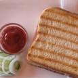 top-3-recetas-para-preparar-desayunos-rapidos-y-nutritivos_dzkwg