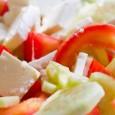 top-4-alimentos-contra-el-envejecimiento_jmnzd