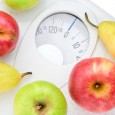 top-5-alimentos-que-ayudan-a-perder-peso_a64sr