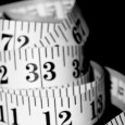 top-5-errores-dieteticos-que-hacen-las-mujeres_r9zwl