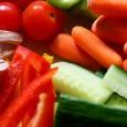 top-5-mejores-verduras-para-bajar-de-peso_u0rbq