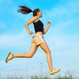 top-7-ejercicios-para-bajar-de-peso_g9q34