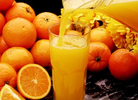 Top 3: Cosas que debes saber sobre los jugos