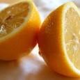 trucos-para-mantener-limpia-tu-casa-y-sobre-todo-cocina_0k9e5