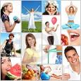 un-cambio-de-estilo-de-vida-puede-mejorar-la-salud-del-corazon-y-reducir-la-presion-arterial_4skfe