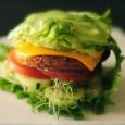 una-hamburguesa-saludable_0gbm4