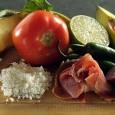 uso-de-los-aditivos-alimenticios-en-espana_jtnxk