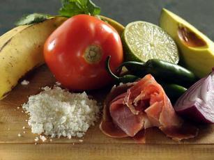 Uso de los aditivos alimenticios en España