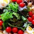 vitaminas-esenciales-para-toda-mujer_tg7s0